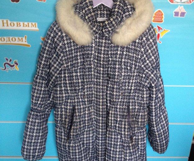Куртка для беременных. Фото 2. Красноярск.
