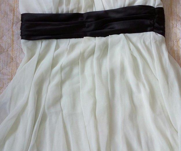 Платье. Фото 1. Улан-Удэ.