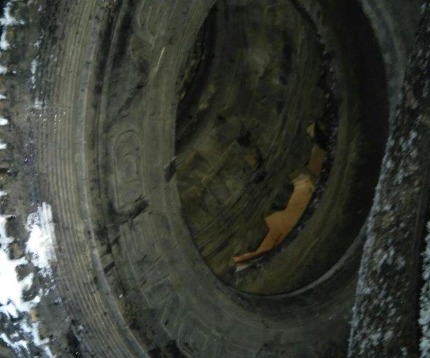 Шины 12-22.5. Фото 2. Мелиораторов.