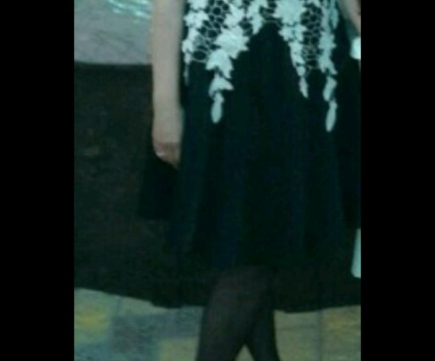 Платье. Фото 3. Нальчик.
