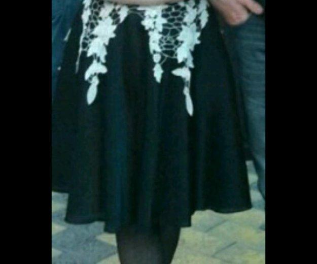 Платье. Фото 2. Нальчик.