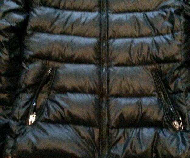 Куртка женская 42-44р. Фото 2. Новосибирск.