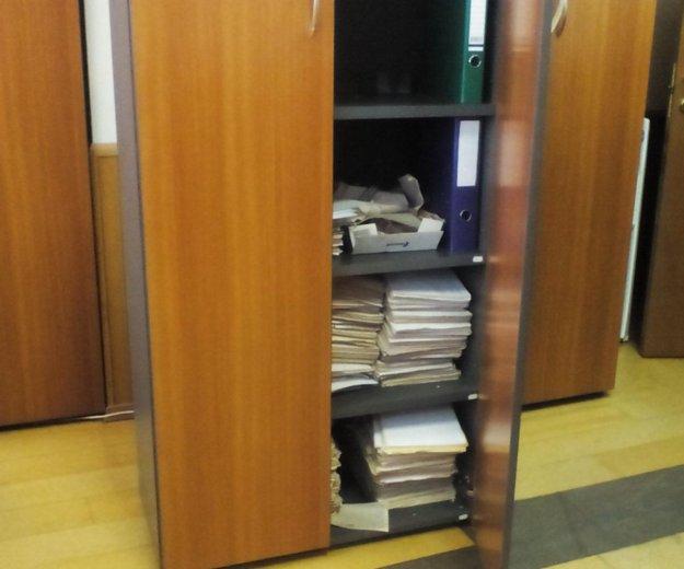 Шкаф книжный. Фото 1. Магнитогорск.