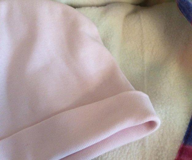 Куртка для девочки. Фото 1. Ноябрьск.