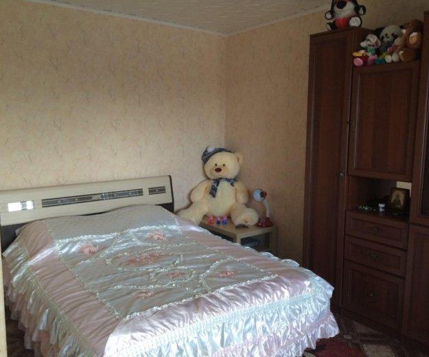1 комнатная квартира. Фото 2. Грибановский.