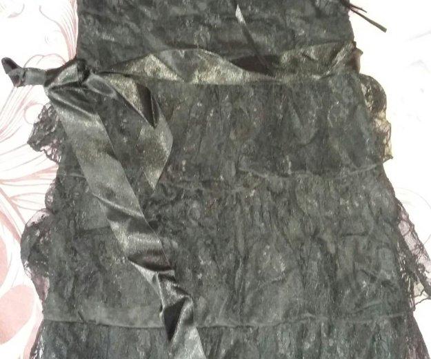 Платье. Фото 1. Екатеринбург.