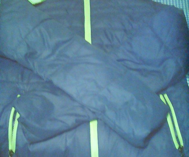 Продам!!! куртку.. Фото 1. Тула.