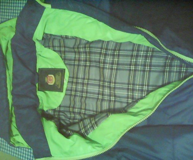 Продам!!! куртку.. Фото 3. Тула.