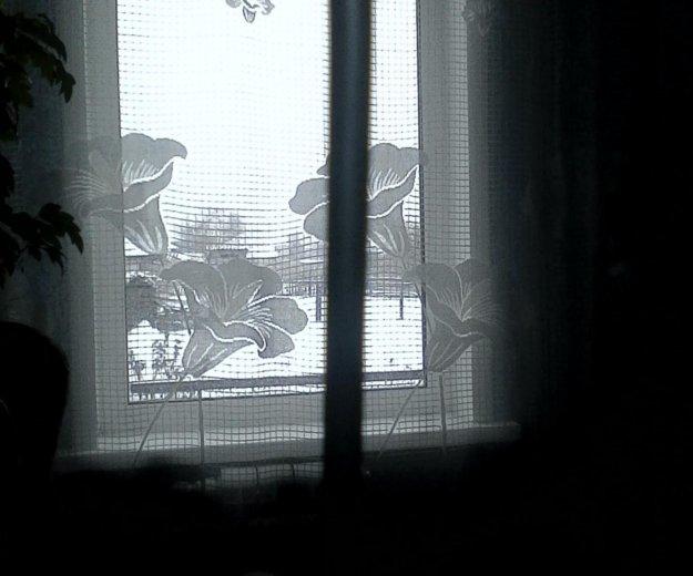 Внутренняя отделка помещения.установка дверей окон. Фото 1. Белоярск.
