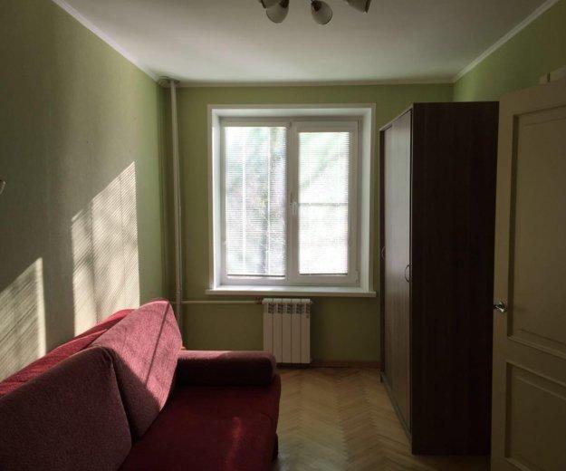 Сдам квартиру. Фото 3.