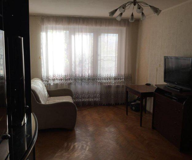 Сдам квартиру. Фото 4.