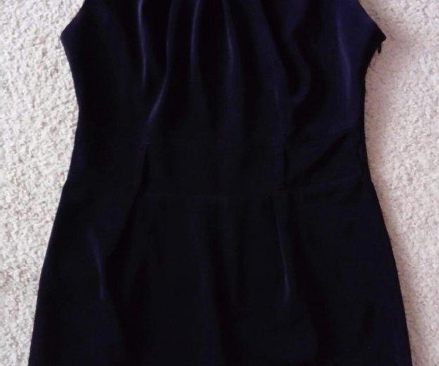 Платье. Фото 3. Новоалтайск.