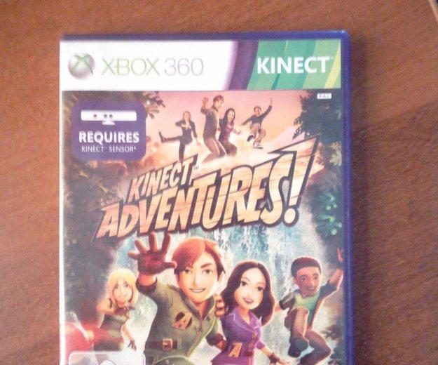 Kinect xbox 360. Фото 2. Свободный.