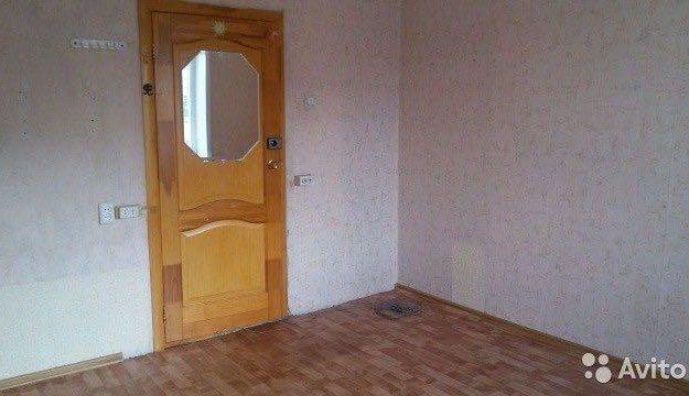 Сдам комнату в общежитии секционного типа . Фото 2. Пермь.
