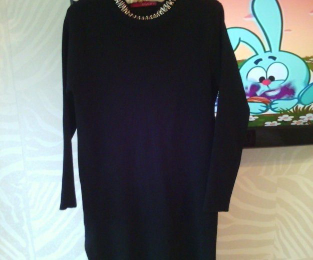 Платье evona. Фото 1.