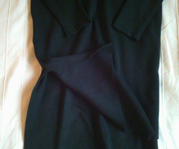 Платье evona. Фото 2.