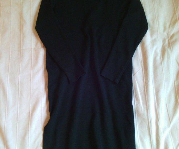 Платье evona. Фото 3.
