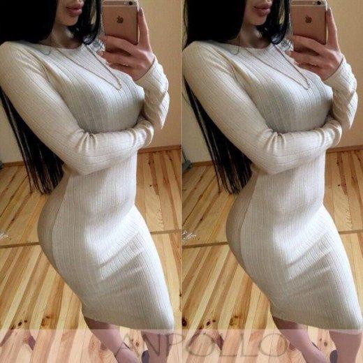 Платье. Фото 1. Курган.