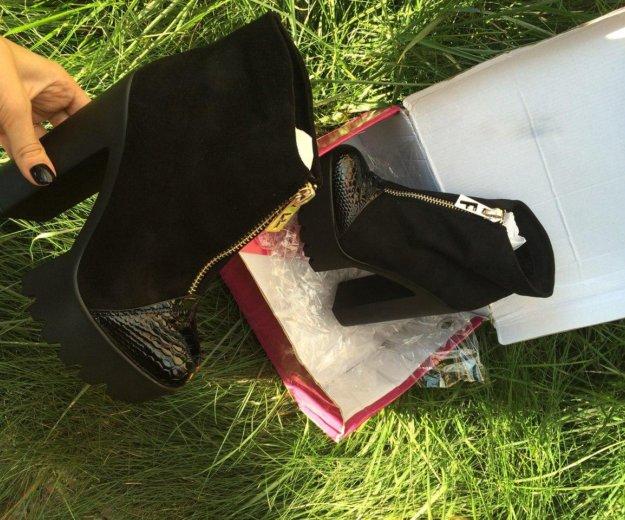 Женская обувь недорого, в наличии, в красном селе. Фото 1.