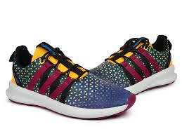 Adidas originals sl loop ct. Фото 1. Хабаровск.