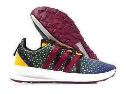 Adidas originals sl loop ct. Фото 2. Хабаровск.