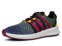 Adidas originals sl loop ct. Фото 3. Хабаровск.