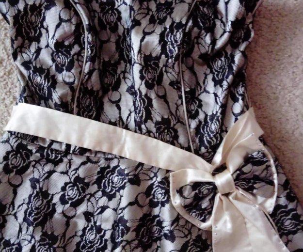 Платье. Фото 2. Новоалтайск.