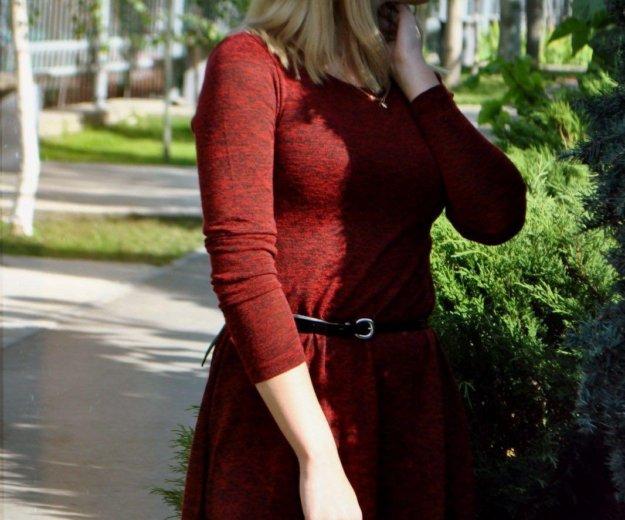 Красивое платье. Фото 3. Волгоград.