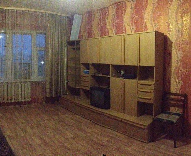 Сдам квартиру 1 комнантную. Фото 3. Лянтор.