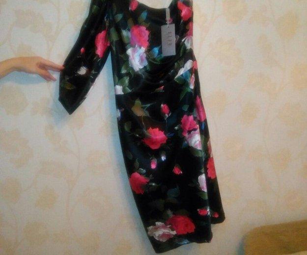Платье. Фото 3. Мытищи.