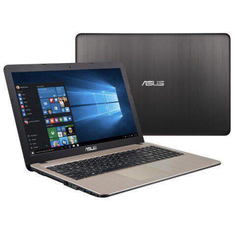 Продам ноутбука asus x541uv. Фото 1. Королев.