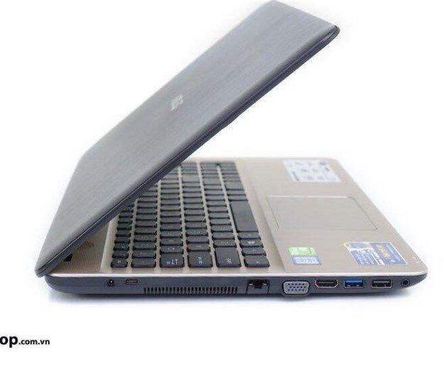 Продам ноутбука asus x541uv. Фото 2. Королев.
