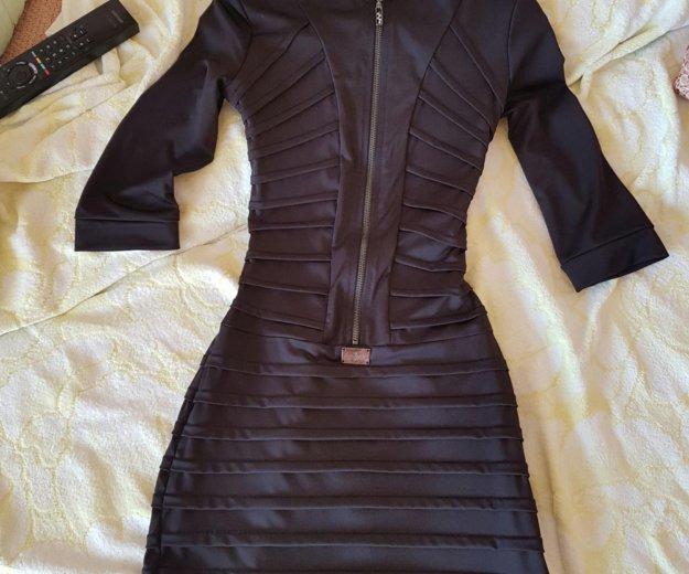 Платье. Фото 3. Сочи.