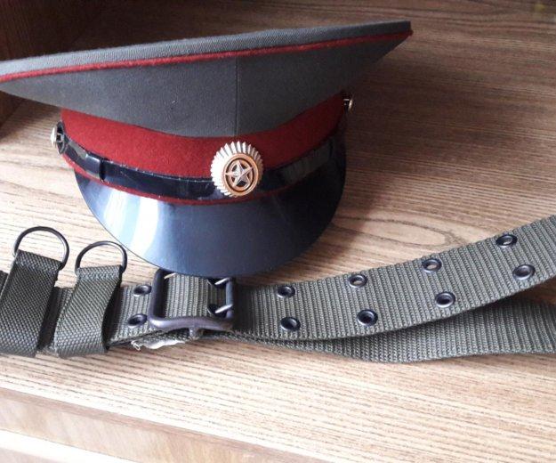 Парадная форма! новая. Фото 1. Екатеринбург.