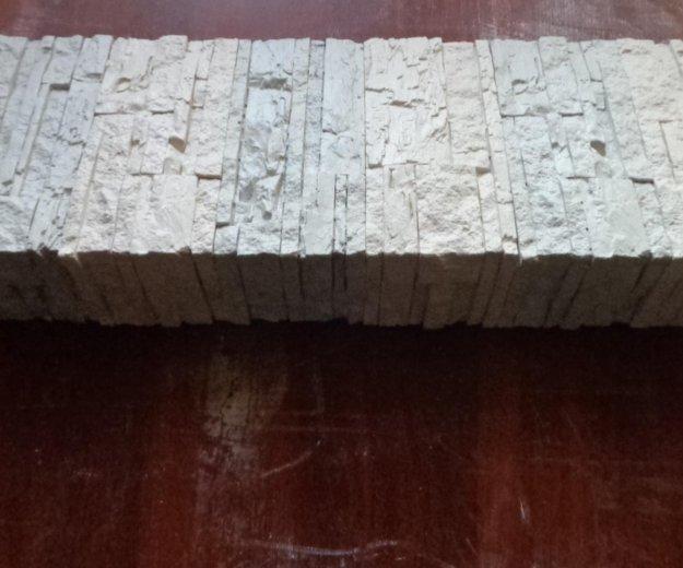 Декоративный камень. Фото 1. Березовский.