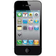 Продам iphone. Фото 1.