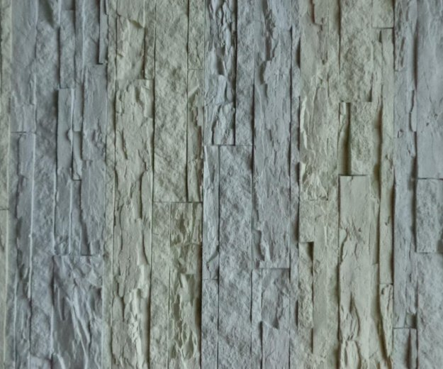 Декоративный камень. Фото 4. Березовский.