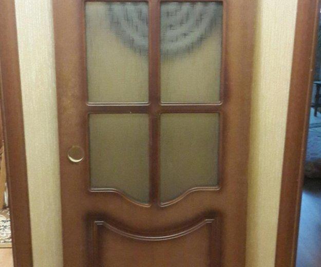 Межкомнатные двери. Фото 4. Балашиха.