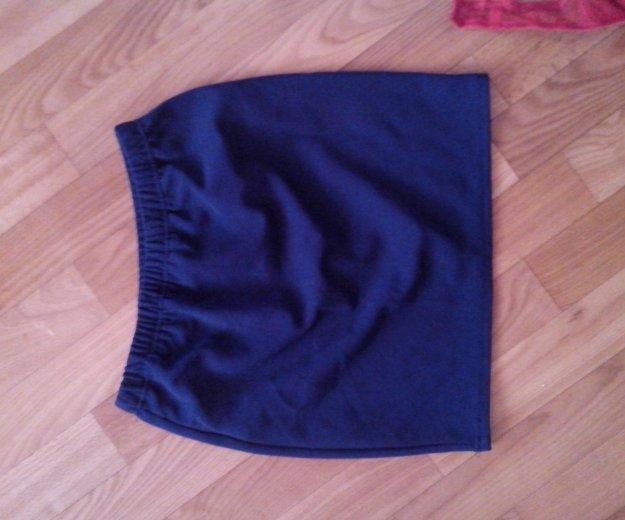 Платье ,юбки. Фото 2. Москва.