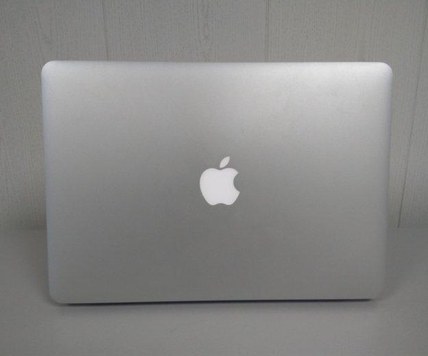 Macbook air a1466. Фото 3. Уфа.