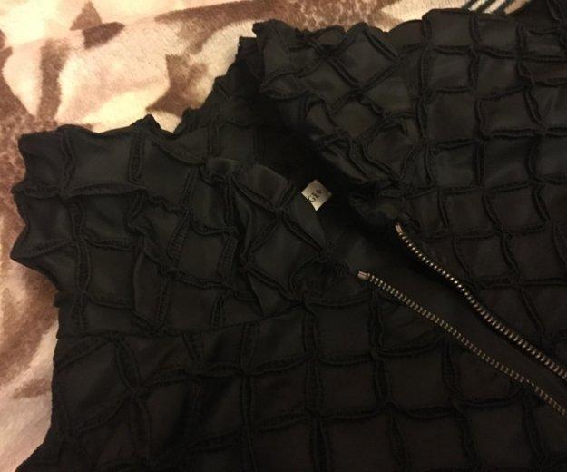 Лёгкая женская куртка. Фото 3. Балашиха.