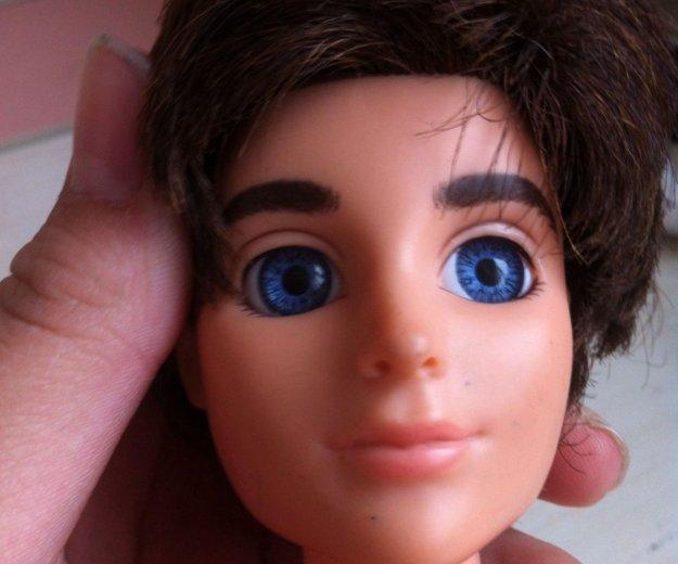 Кукла(кен) срочно продам!!. Фото 3. Хабаровск.