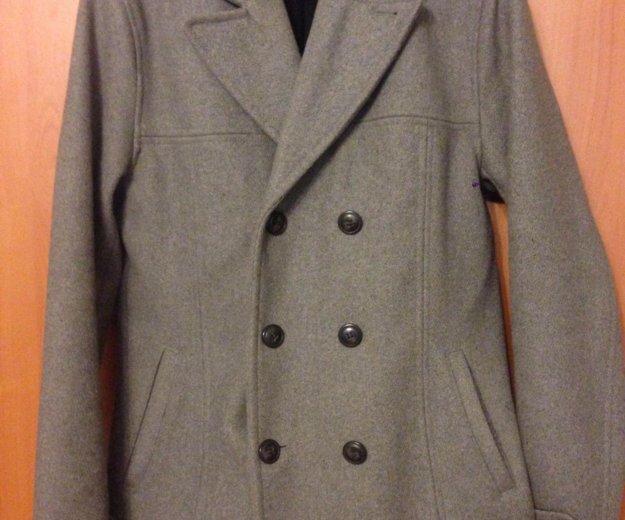 Пиджак пальто. Фото 1. Москва.