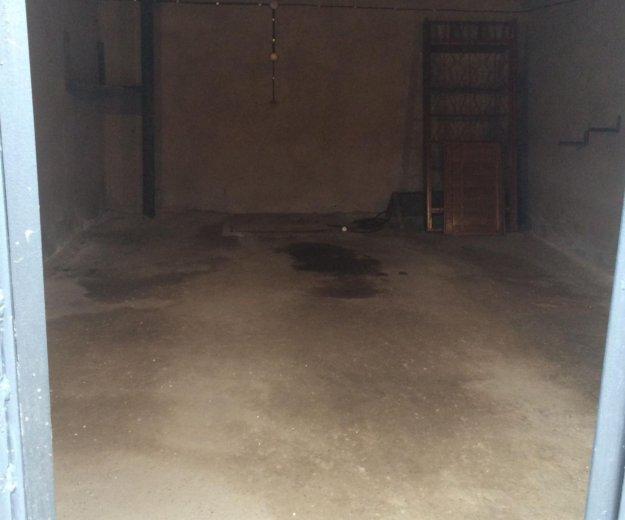 Сдаётся гараж. Фото 3.