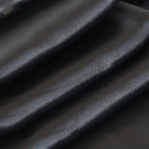 Утепленные леггинсы под кожу. Фото 2. Санкт-Петербург.