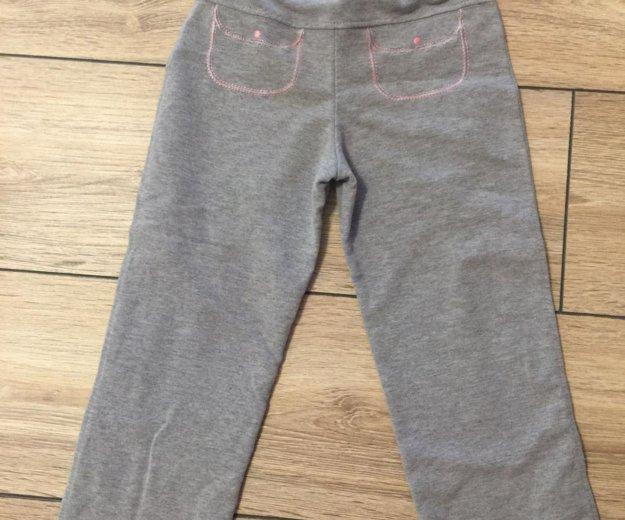 Спортивные штаны. Фото 2.