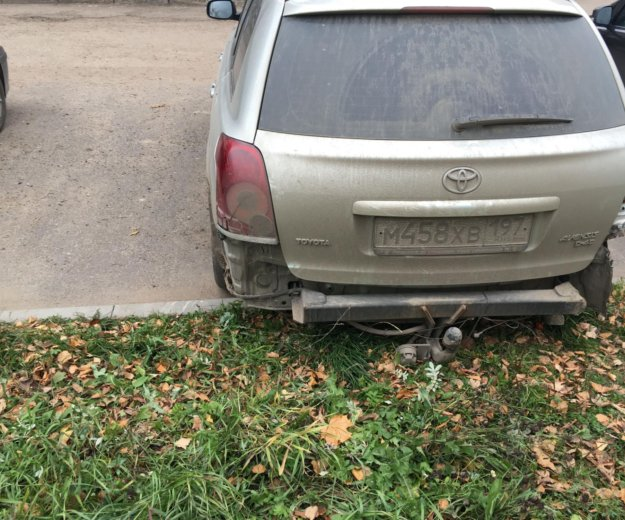 Автомобиль. Фото 4.