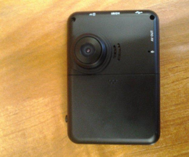Видеорегистратор supra scr-730. Фото 2. Шахты.