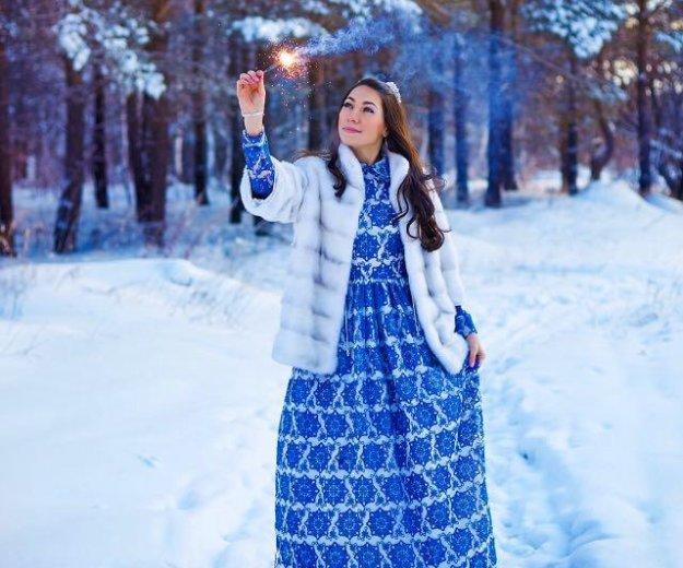 Продам платье. Фото 1. Иркутск.
