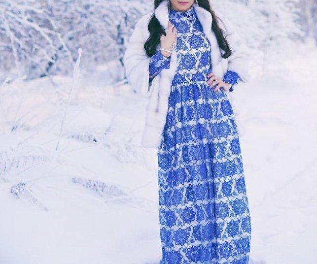 Продам платье. Фото 2. Иркутск.